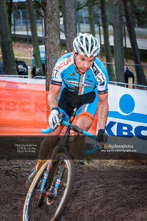 UCI-WoldCupCycloCross-Zolder-212
