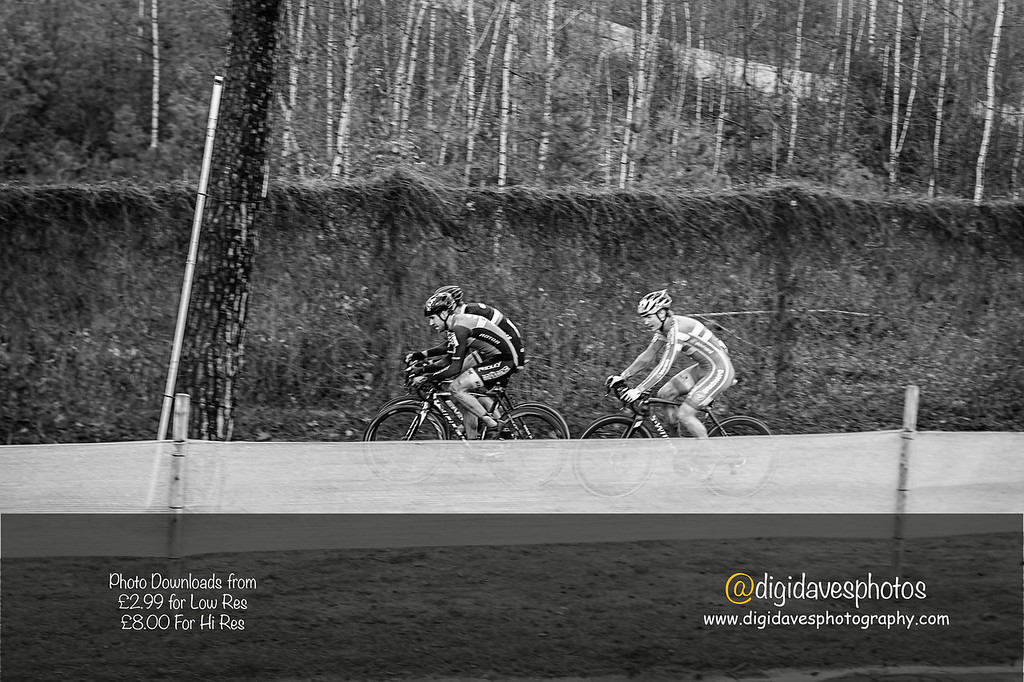 UCI-WoldCupCycloCross-Zolder-012