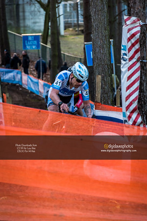 UCI-WoldCupCycloCross-Zolder-214