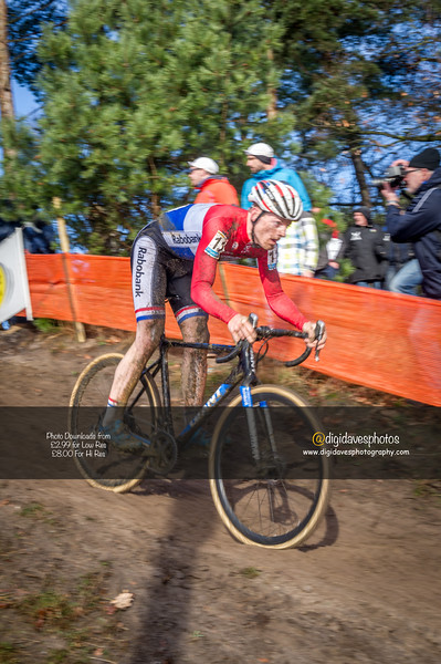 UCI-WoldCupCycloCross-Zolder-017
