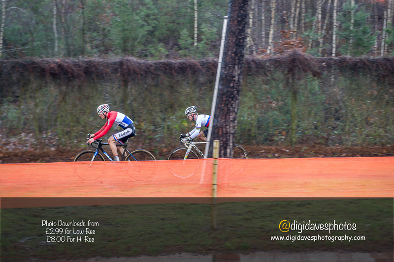 UCI-WoldCupCycloCross-Zolder-011
