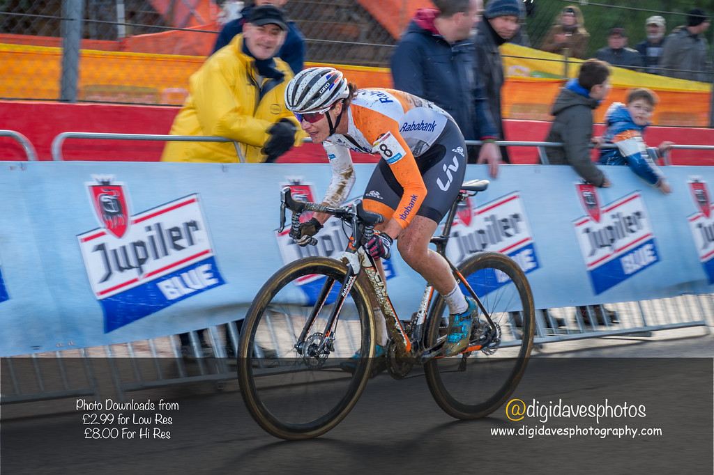 UCI-WoldCupCycloCross-Zolder-074-MarianneVOS