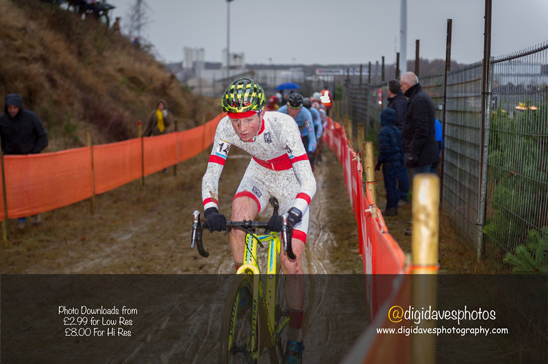 UCI-WoldCupCycloCross-Zolder-001