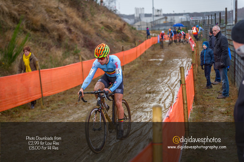UCI-WoldCupCycloCross-Zolder-004