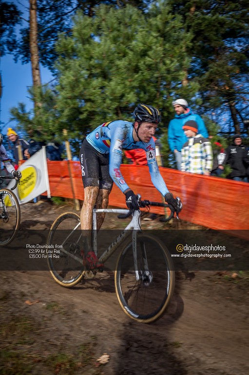 UCI-WoldCupCycloCross-Zolder-018