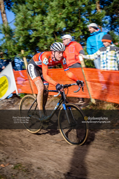 UCI-WoldCupCycloCross-Zolder-019