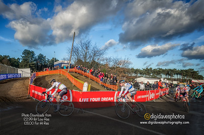 UCI-WoldCupCycloCross-Zolder-079