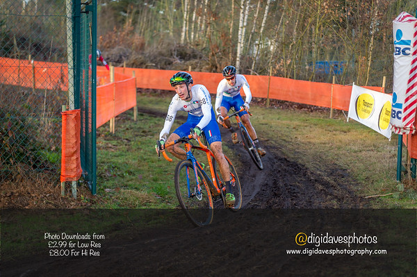 UCI-WoldCupCycloCross-Zolder-088
