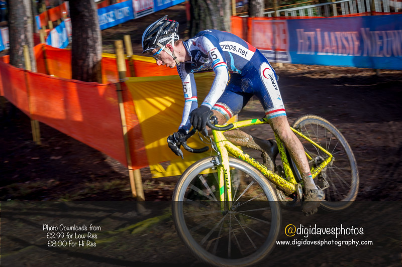 UCI-WoldCupCycloCross-Zolder-024