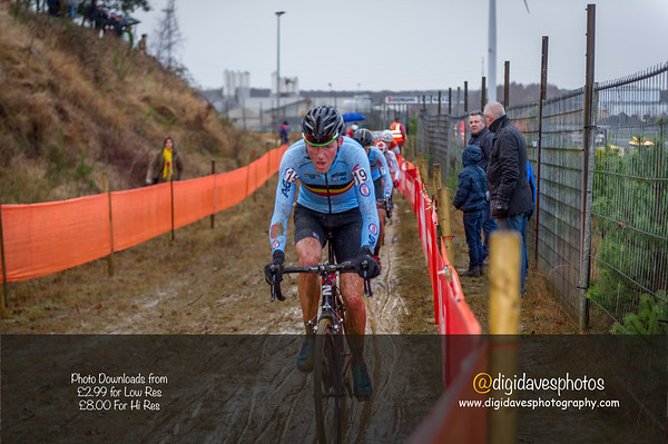 UCI-WoldCupCycloCross-Zolder-002