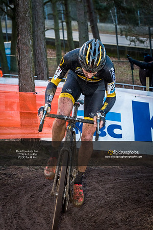 UCI-WoldCupCycloCross-Zolder-216