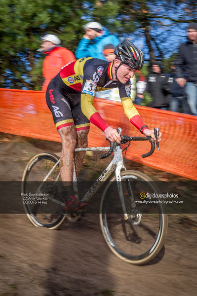 UCI-WoldCupCycloCross-Zolder-016