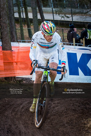 UCI-WoldCupCycloCross-Zolder-209