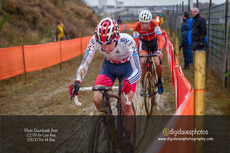 UCI-WoldCupCycloCross-Zolder-003