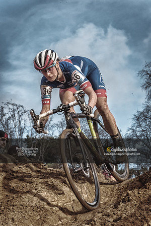 UCI-WoldCupCycloCross-Zolder-164