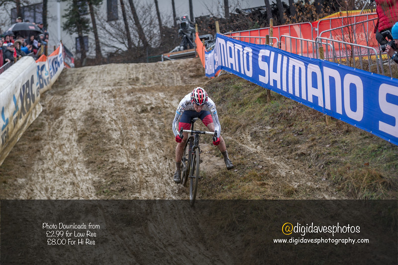 UCI-WoldCupCycloCross-Zolder-008