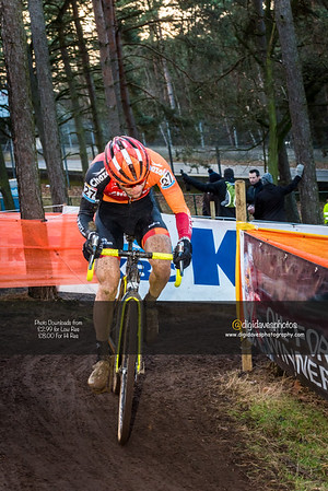 UCI-WoldCupCycloCross-Zolder-220