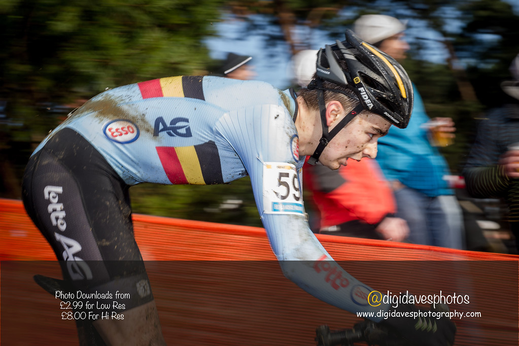 UCI-WoldCupCycloCross-Zolder-020