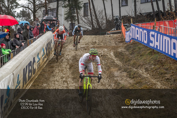 UCI-WoldCupCycloCross-Zolder-007