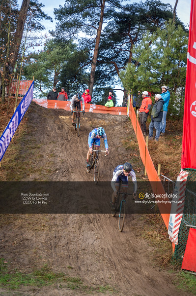 UCI-WoldCupCycloCross-Zolder-014