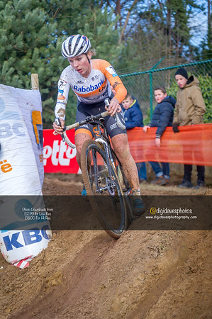 UCI-WoldCupCycloCross-Zolder-069