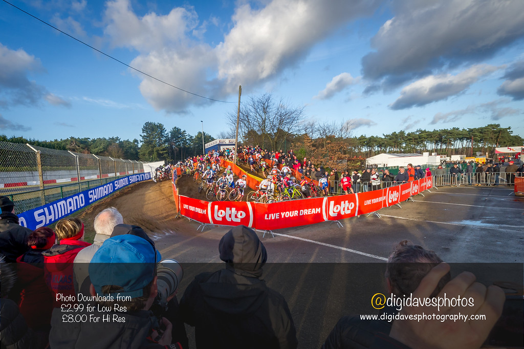 UCI-WoldCupCycloCross-Zolder-082