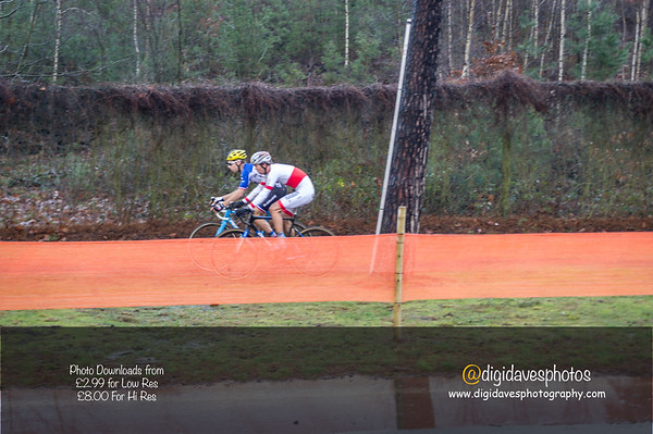 UCI-WoldCupCycloCross-Zolder-010