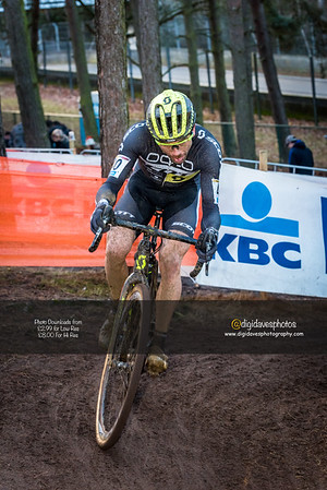 UCI-WoldCupCycloCross-Zolder-213