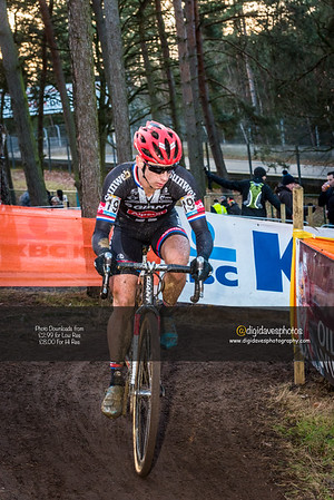 UCI-WoldCupCycloCross-Zolder-221