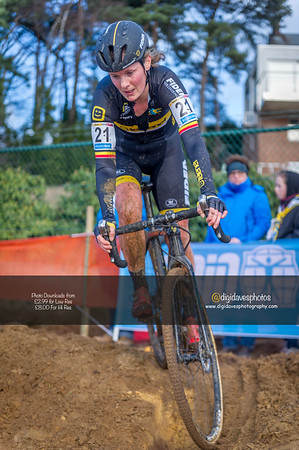 UCI-WoldCupCycloCross-Zolder-067