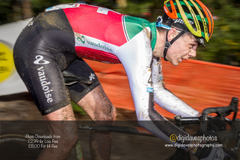 UCI-WoldCupCycloCross-Zolder-022