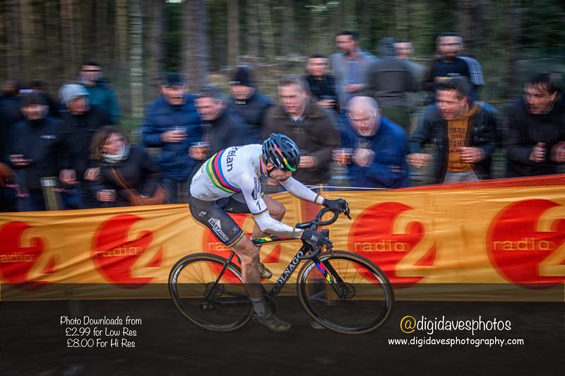 UCI-WoldCupCycloCross-Zolder-VanAert-122
