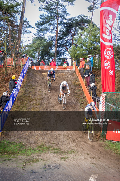 UCI-WoldCupCycloCross-Zolder-013