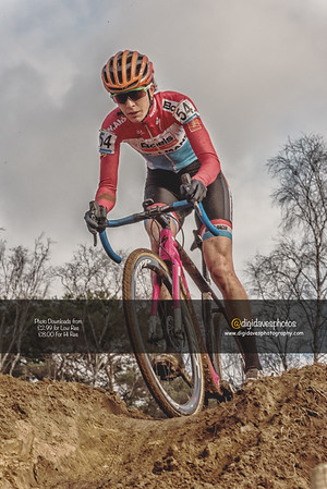 UCI-WoldCupCycloCross-Zolder-162