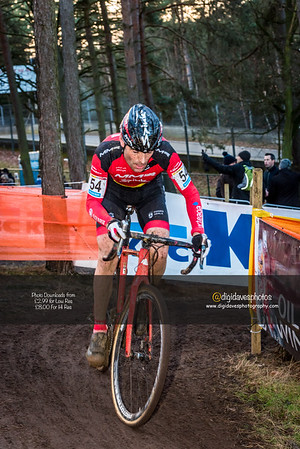 UCI-WoldCupCycloCross-Zolder-219
