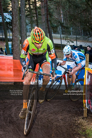 UCI-WoldCupCycloCross-Zolder-217