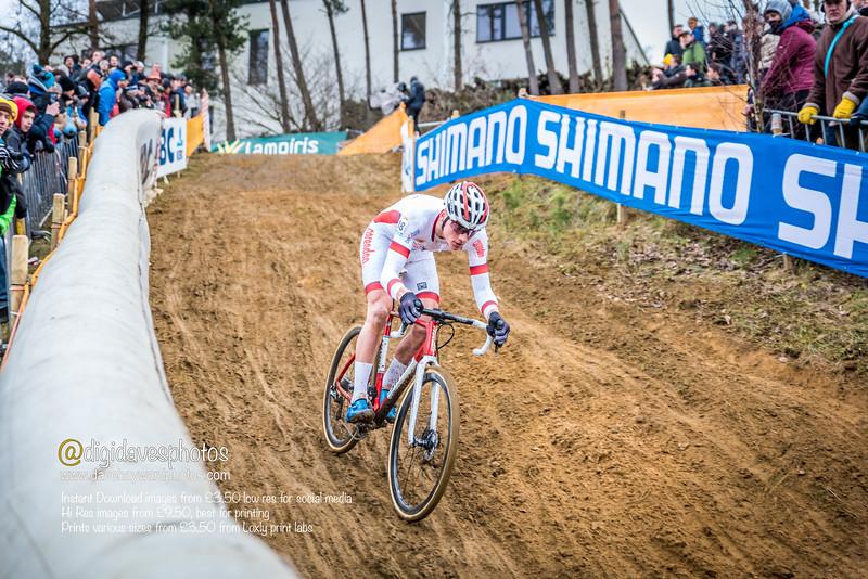 Telenet-UCI-WordCup-Cyclocross-Zolder-DHP_3225-0153
