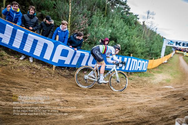 Telenet-UCI-WordCup-Cyclocross-Zolder-DHP_3233-0160