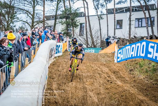 Telenet-UCI-WordCup-Cyclocross-Zolder-DHP_3236-0163