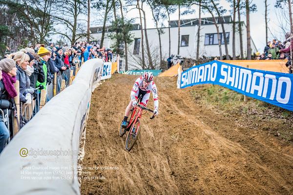 Telenet-UCI-WordCup-Cyclocross-Zolder-DHP_3234-0161