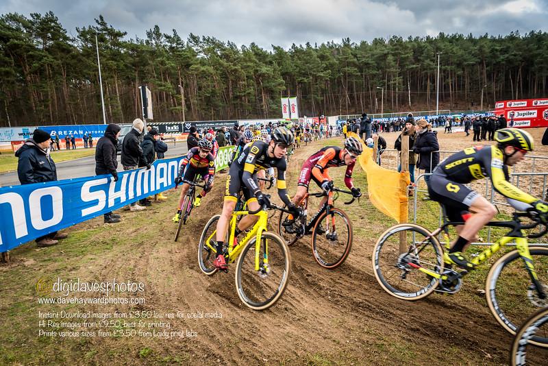 Telenet-UCI-WordCup-Cyclocross-Zolder-DHP_3182-0125