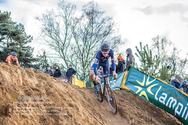 Telenet-UCI-WordCup-Cyclocross-Zolder-Telenet-UCI-WordCup-Cyclocross-Zolder-DHP_6386-0299-0296