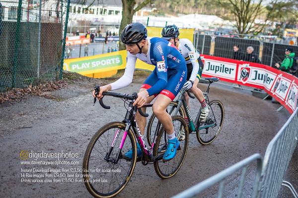 Telenet-UCI-WordCup-Cyclocross-Zolder-Telenet-UCI-WordCup-Cyclocross-Zolder-DHP_6375-0291-0288
