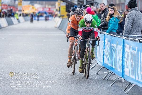 Telenet-UCI-WordCup-Cyclocross-Zolder-Telenet-UCI-WordCup-Cyclocross-Zolder-DHP_6402-0314-0311