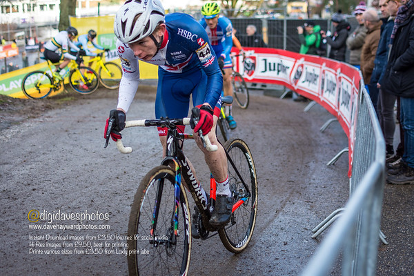 Telenet-UCI-WordCup-Cyclocross-Zolder-Telenet-UCI-WordCup-Cyclocross-Zolder-DHP_6370-0287-0284