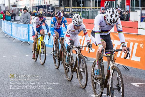 Telenet-UCI-WordCup-Cyclocross-Zolder-Telenet-UCI-WordCup-Cyclocross-Zolder-DHP_6400-0312-0309