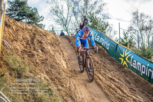 Telenet-UCI-WordCup-Cyclocross-Zolder-Telenet-UCI-WordCup-Cyclocross-Zolder-DHP_6382-0295-0292