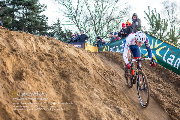 Telenet-UCI-WordCup-Cyclocross-Zolder-Telenet-UCI-WordCup-Cyclocross-Zolder-DHP_6392-0305-0302