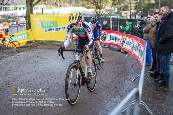 Telenet-UCI-WordCup-Cyclocross-Zolder-Telenet-UCI-WordCup-Cyclocross-Zolder-DHP_6371-0288-0285