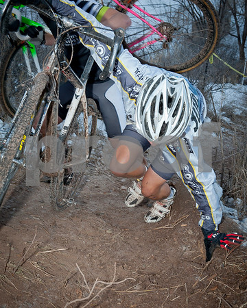 BOULDER_RACING_LYONS_HIGH_SCHOOL_CX-6427